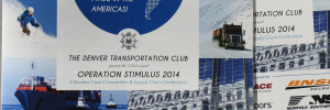 Operation Stimulus 2014