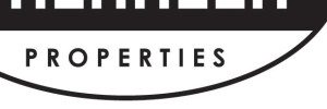 Valhalla Properties Logo