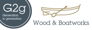 G2g Wood & Boatworks