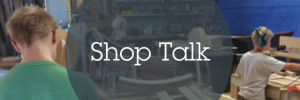 G2g Shop Talk Email