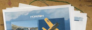 Horizon Hobby, Inc. Showcase Brochure