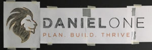 Daniel One, Inc. Project Photography