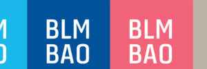 BLMBAO Logo Update Plus Graphics