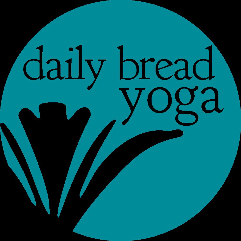 DBY Vector Logo
